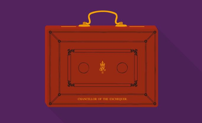 budget-box-chancellor